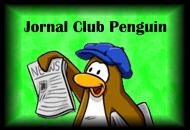Jornal Oficial CP