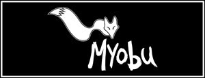 Myobu