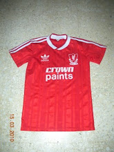 Liverpool '87