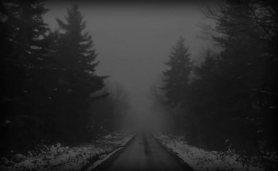 Nachtticket - eine Reise in die Zukunft?