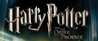 Harry Potter L M Yadigarlar Izle