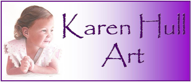 Karen Hull Art