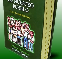 Software Biblico E S-word Bible y otros: Biblias Católicas