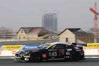 GRC Racing