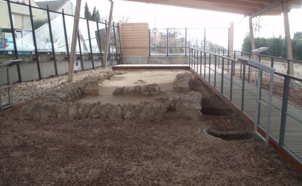 Vuela una lechuza visita al yacimiento de miralr o rivas - Temperatura rivas vaciamadrid ...