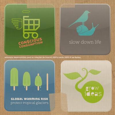 eco, green, design,