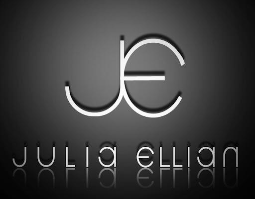 JULIA ELLIAN