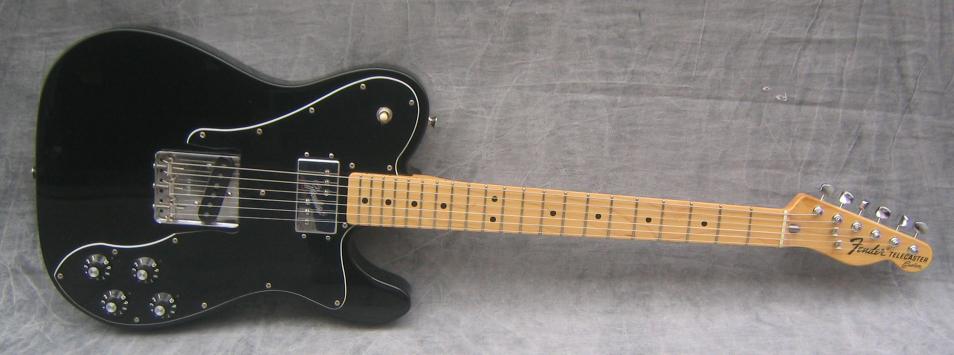 2002_Fender_Telecaster_Custom_%252772_Reissue_Mexico_MZ0207287.jpg