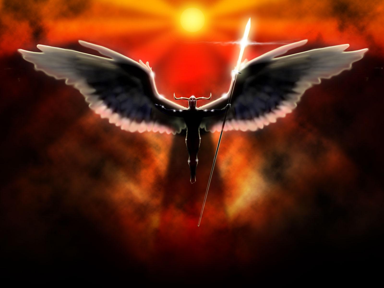 http://2.bp.blogspot.com/_rQxZMJtcby0/S-icEghBBHI/AAAAAAAAAmA/EKNp-UybodE/s1600/Ares_-_God_of_War_-_Wallpaper.jpg