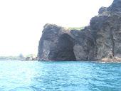 La Cueva del Pirata Lorenzillo