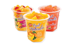 graphic relating to Del Monte Printable Coupons named Del Monte Printable Coupon codes