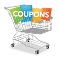 [coupons-com-shopping-cart.png]