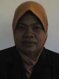 Guru PKN, IPS