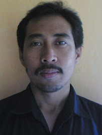 Guru IPA