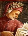 Dante y el Libro