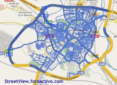 Google Street View pronto en Mexico - Página 2 StreetView-Zaragoza