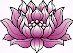 Padma Flower