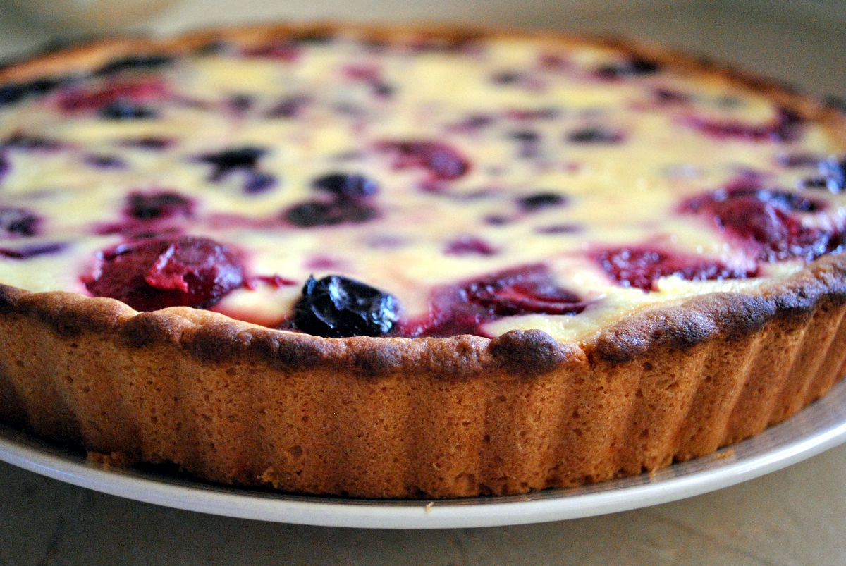 french tart berry tarts recipe pages in tart berry tart gluten free ...