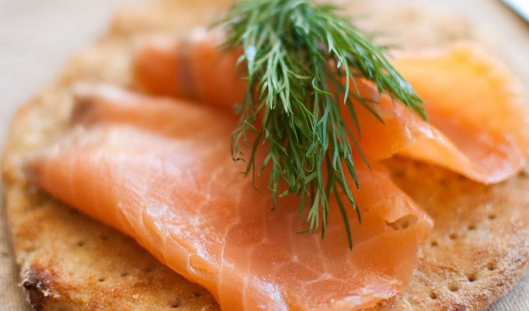 Bildergebnis für delicious salmon finland