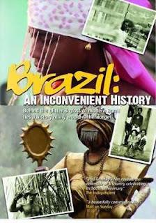 http://2.bp.blogspot.com/_rReOwJgph8s/S-byuRSIpCI/AAAAAAAAFCw/WzvnuT4O2ms/s320/brazil.jpg