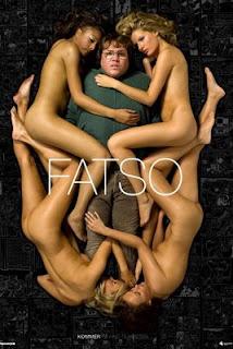 Cinema... - Page 8 Fatso+2