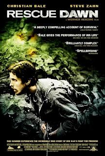 Baixar Filme O Sobrevivente   Dublado Download