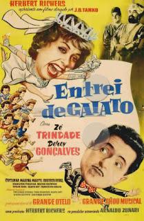 Baixar Filmes Download   Entrei De Gaiato (Nacional) Grátis