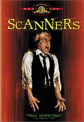 Baixar Filme Scanners – Sua Mente Pode Destruir (Tri Audio)