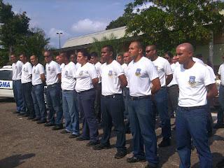 Dominical: SETIMO DIA !!!!!PASSEATA E LEITURA DO ULTIMO CAPITULO