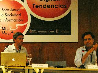 Fotografos y Periodismo Ciudadano, imagen de Maria Hernandez