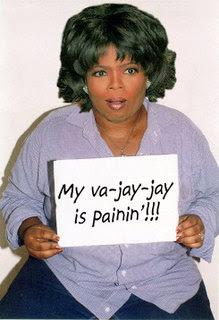 My VA Jay Jay