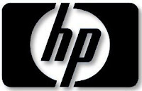 Job | Hewlett Packard - Fresher