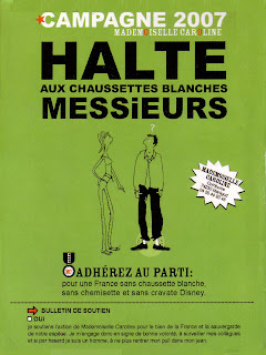 campagne+contre+les+chaussettes+blanches.jpg