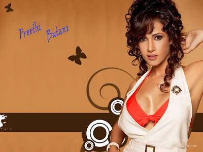 Preeti Bhutani Wallpapers