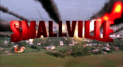 Smallville Season 9 Trailer Online