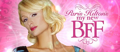 Paris Hilton's My New BFF Season 2 Episode 10 Preview