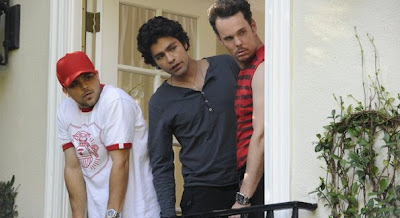 Entourage Season 6 Episode 7 'No More Drama'
