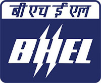 Bhel recruitment, Bhel career and Jobs