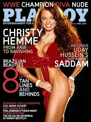 Christy Hemme Playboy Photos, WWe Star Christy Hemme, Christy Hemme playboy, Christy Hemme playboy portrait, Christy Hemme playboy images, Christy Hemme playboy pictures