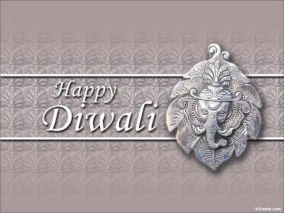 http://2.bp.blogspot.com/_rSA9SVWw60w/Ssw5gjRVbAI/AAAAAAAAJtY/tRBzswNli2I/s400/Diwali5.jpg
