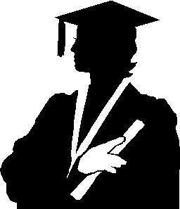Te felicito por Tu Graduacion-Frases