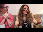 Tanbien vean Ke$ha parody - The key of Awsome!!!