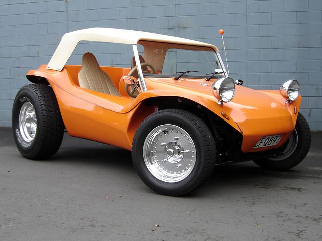 manx dune buggy tops