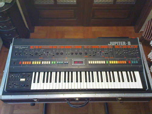 midi works 2010 serial number