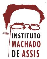 Inst. Machado de Assis
