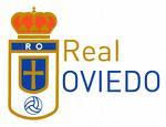 REAL OVIEDO C. F.