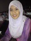 Nor Faizah BT Ismail  206207