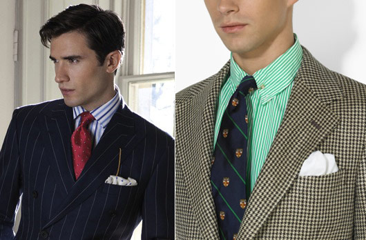 Shirt And Tie Combinations With Black Suit. shirt and tie combinations