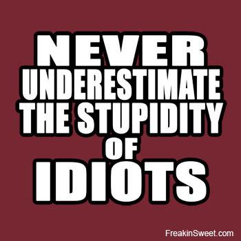 http://2.bp.blogspot.com/_rT13R809Qtg/SwAnmFf_s0I/AAAAAAAADHg/ez3gbKsnHdY/s400/stupid_idiots_banner.jpg