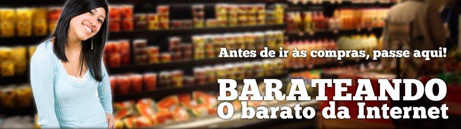 Comparação, cotação, pesquisa de preços de supermercados